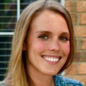 One Love Worldwide Sarah Yelverton