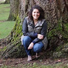 One Love Worldwide :: Ashley Gallegos