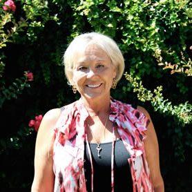 One Love Worldwide :: Elaine McVay