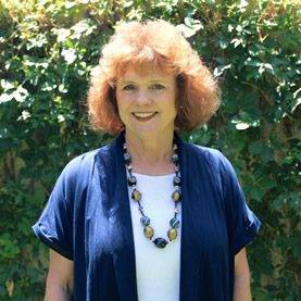 One Love Worldwide :: Becky McMurray